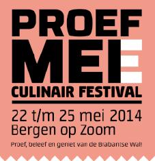 2014-ProefMei-logo+datum-abrikoos