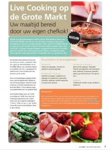 Persbericht.ProefMei2013, NdLeeuw