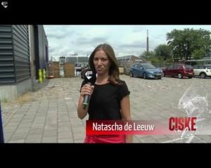 ZuidwestTV presentatie